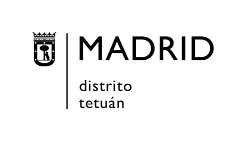Logopedia ICTUS a domicilio distrito Tetuán Madrid